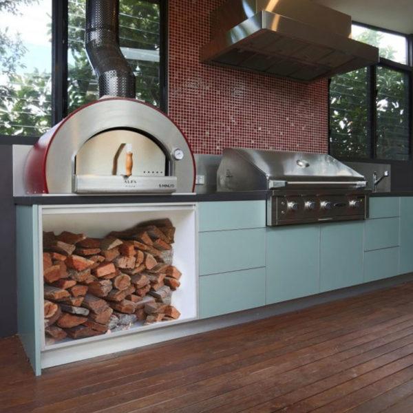 5-minute-Alfa-Pizza-Oven