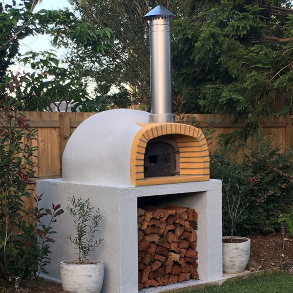 Calabrian-Pizza-Oven