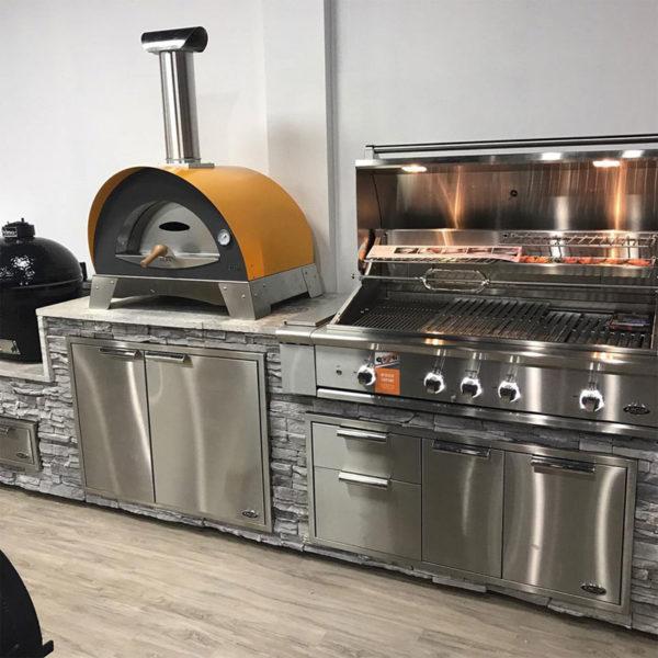 Ciao-Alfa-Pizza-Oven