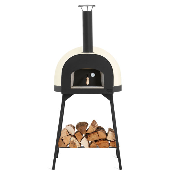 Jamie Oliver DOME 60 Pizza Oven