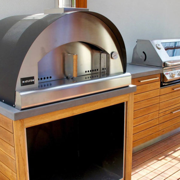Euro-60-Stainless-Steel-Pizza-Oven