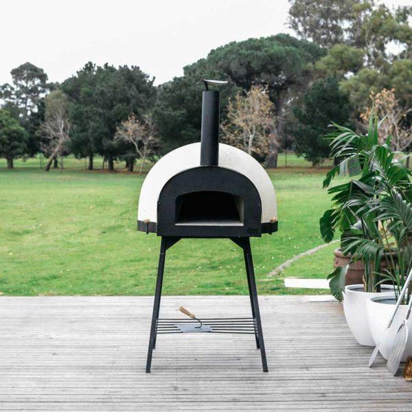Jamie-Oliver-Pizza-Oven-Dome-80