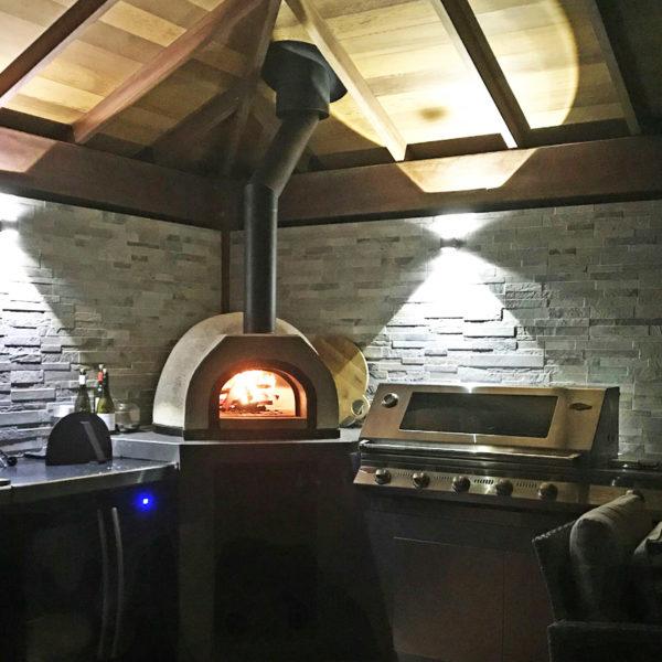 RUS-60-Pizza-Oven