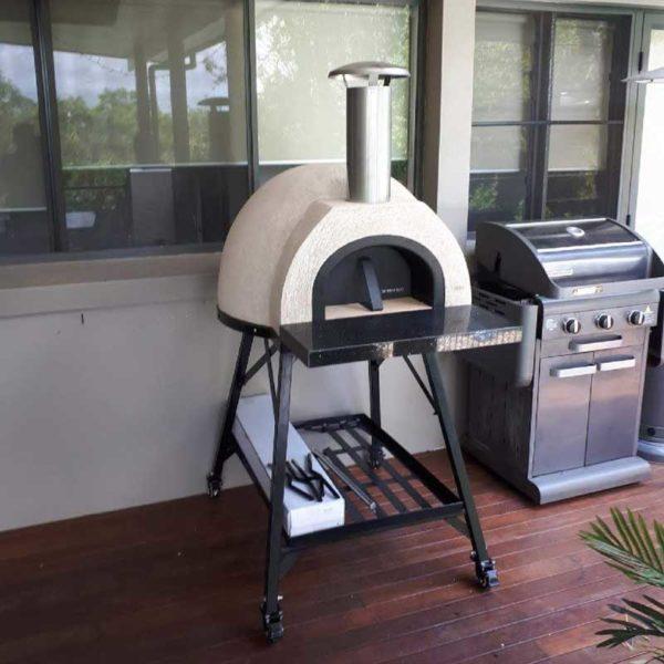 RUS60-Pizza-Oven