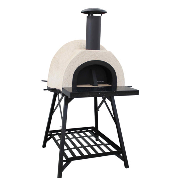 Rus-70-Wood-Fired-Pizza-Oven