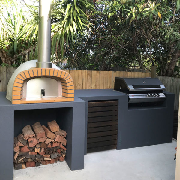 Tuscan-DIY-Pizza-Oven