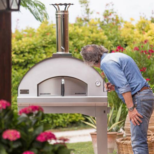 La-Festa-Wood-Fired-Pizza-Oven-