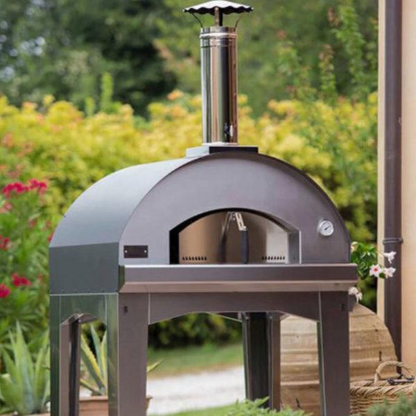 La-Grande-Pizza-Ovens