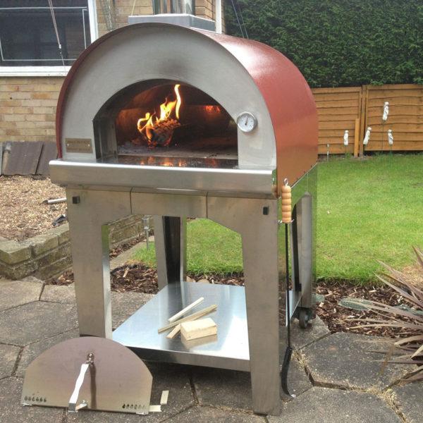 Wood-Fired-Pizza-Ovens-La-Famiglia